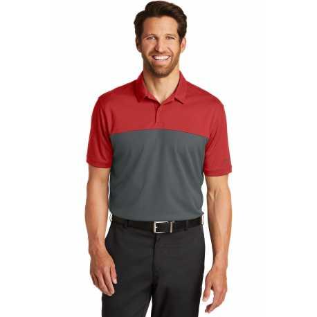Backpacker BP7005 Men's Solid Flannel Shirt