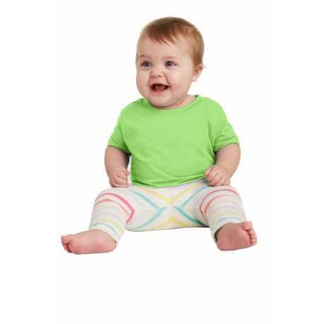 Badger 4198 Ladies' Blend Colorblock Quarter-Zip Long-Sleeve Pullover