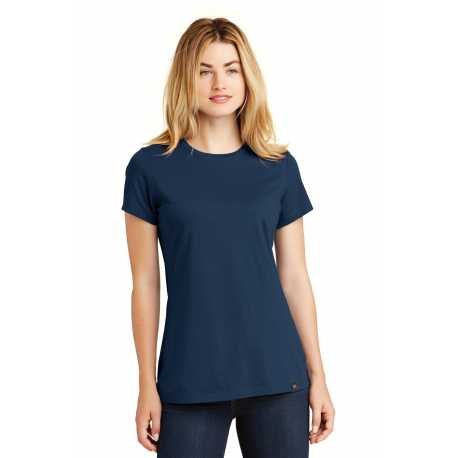Badger 4171 Adult Sublimated Tonal Blend Performance Short-Sleeve T-Shirt