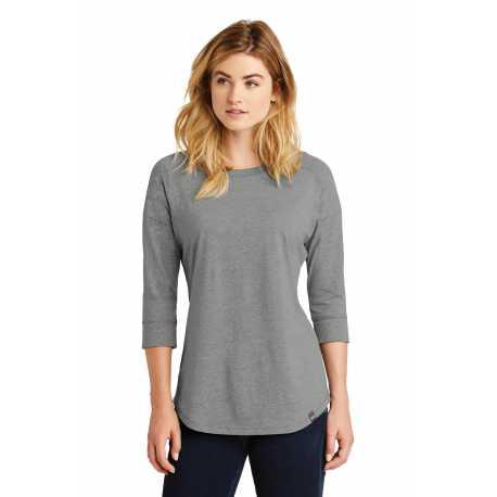 Badger 4174 Adult Sublimated Tonal Blend Performance Long-Sleeve T-Shirt