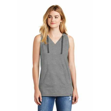 Badger 4176 Adult Striker Performance Colorblock Short-Sleeve T-Shirt