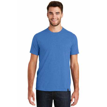 Badger 4343 Adult Sport Heather Tonal Short-Sleeve T-Shirt