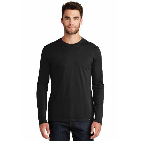 Badger B2930 Youth Two-Button Performance Henley