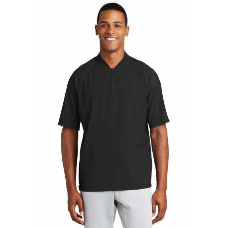 Badger B4130 Adult B-Core Sleeveless Performance T-Shirt