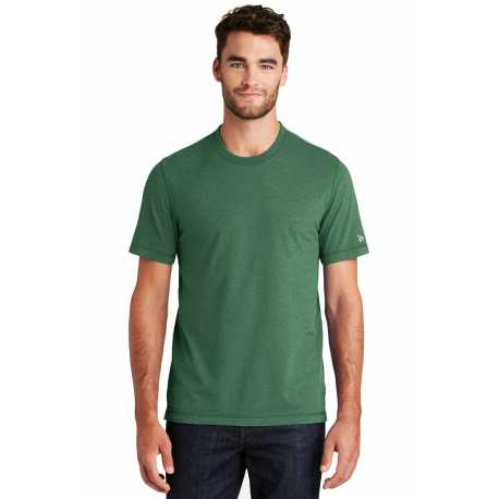 Badger BD4020 Adult Performance Ultimate T-Shirt