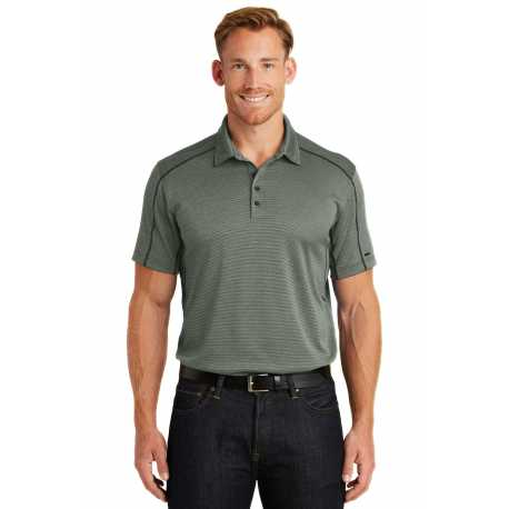 Badger 7209 Adult Nine Inch Inseam Mesh/Tricot Short