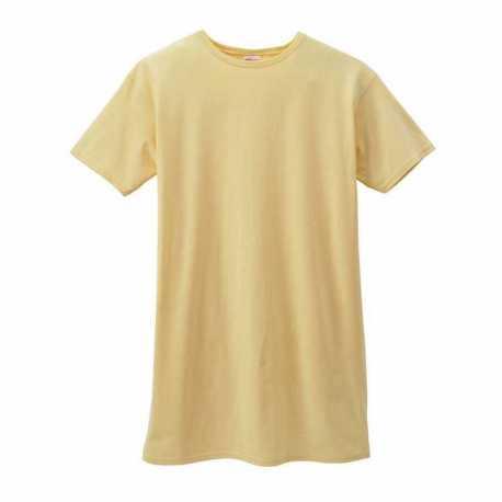 Burnside B9203 Mens Buffalo Plaid Woven Shirt