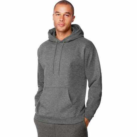 Holloway 229361 Ladies' Polyester Full Zip Vortex Jacket