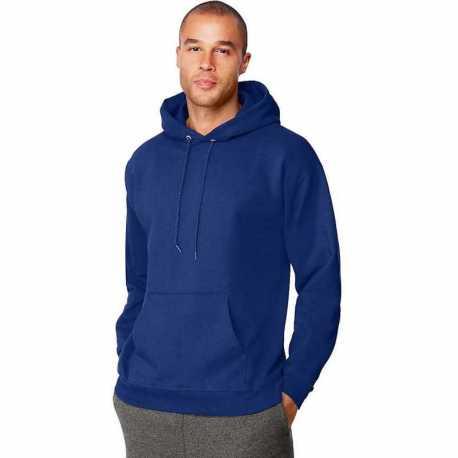 Holloway 229363 Ladies' Polyester Full Zip Tumble Jacket