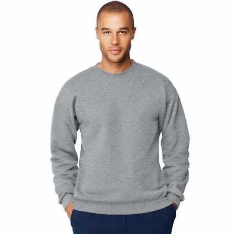 Holloway 229366 Ladies' Polyester Fleece Full Zip Artillery Jacket