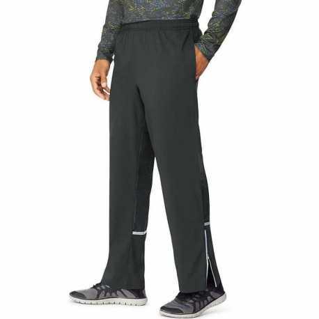 UltraClub 8210T Men's Tall Cool & Dry Mesh Pique Polo