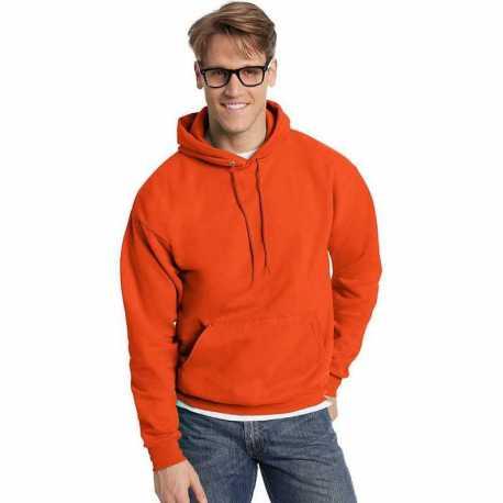 UltraClub 8493 Ladies' Fleece Jacket with Quilted Yoke Overlay