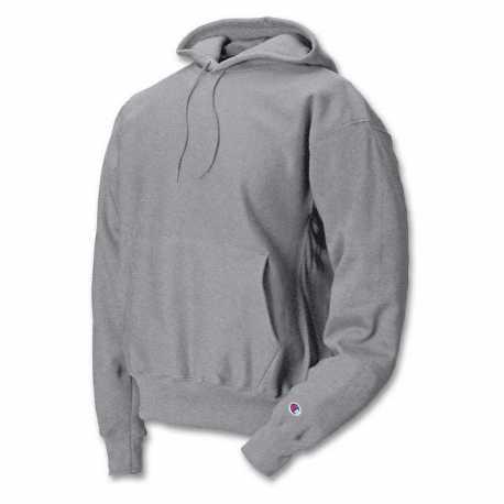 UltraClub 8230 Men's Cool & Dry Sport Quarter-Zip Pullover