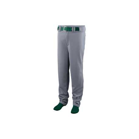 Augusta Sportswear AG1441 Youth Series Baseball/Softball Pant