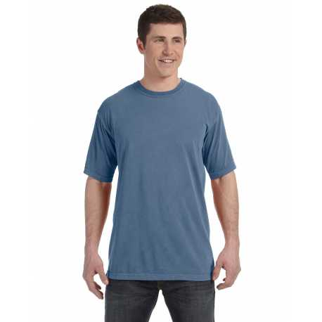 Comfort Colors C4017 Adult 4.8 oz. T-Shirt