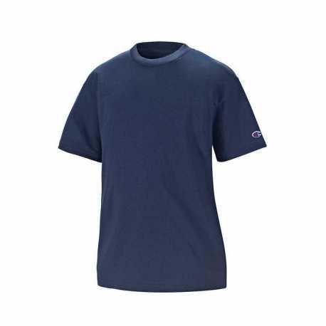 US Blanks US218 Ladies' Open Cross Back Drop Shoulder Sweatshirt