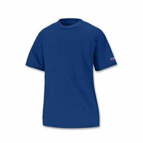US Blanks US238 Ladies' Raglan Pullover Long Sleeve Crewneck Sweatshirt