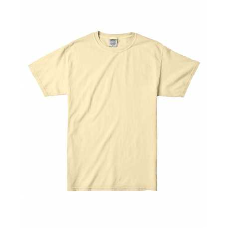 Comfort Colors C9030 6.1 oz. Garment-Dyed T-Shirt