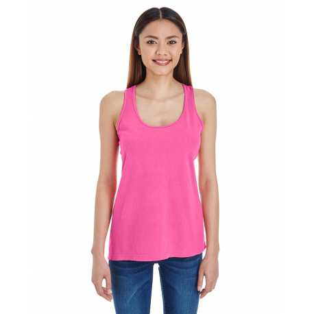 Comfort Colors 4260L Ladies' 4.8 oz. Racerback Tank