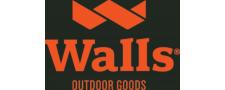 Walls Drop Ship