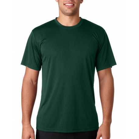 Hanes 4820 Men's Cool DRI with FreshIQ Performance T-Shirt