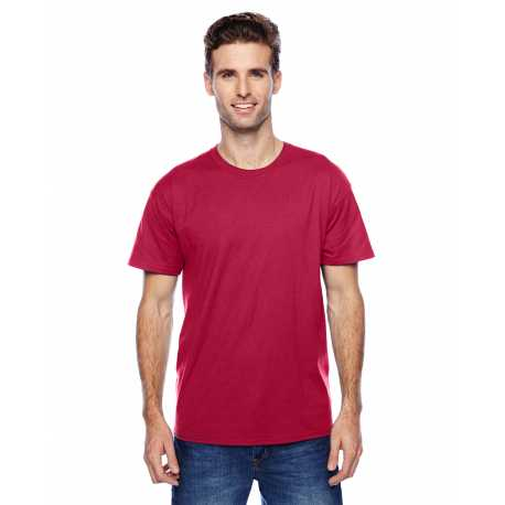 Hanes P4200 Unisex 4.5 oz. X-Temp Performance T-Shirt