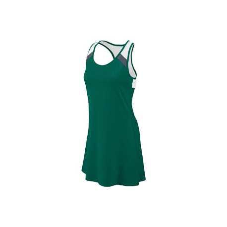 Augusta Sportswear AG4000 Ladies' Deuce Dress