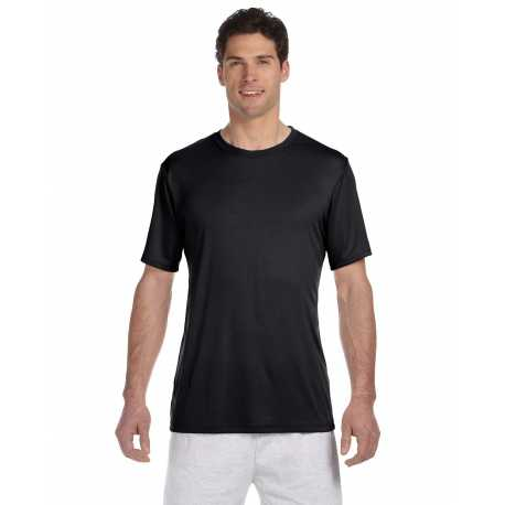 Hanes 4820 Men's Cool DRI with FreshIQ Performance T-Shirt