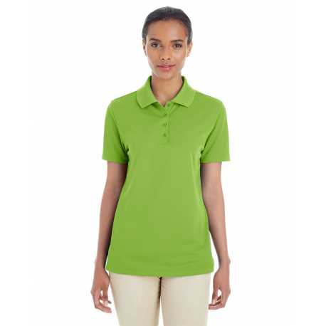 Core365 78181 Ladies' Origin Performance Pique Polo