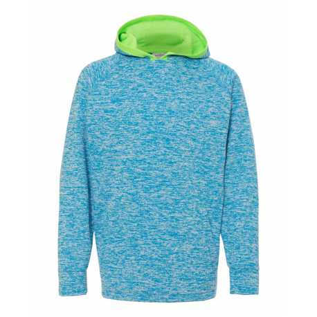 J America JA8610 Youth Cosmic Hood