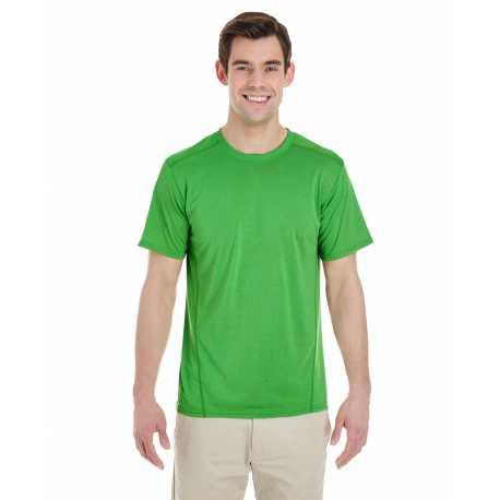 Gildan G470 Adult Performance 4.7 oz. Tech T-Shirt