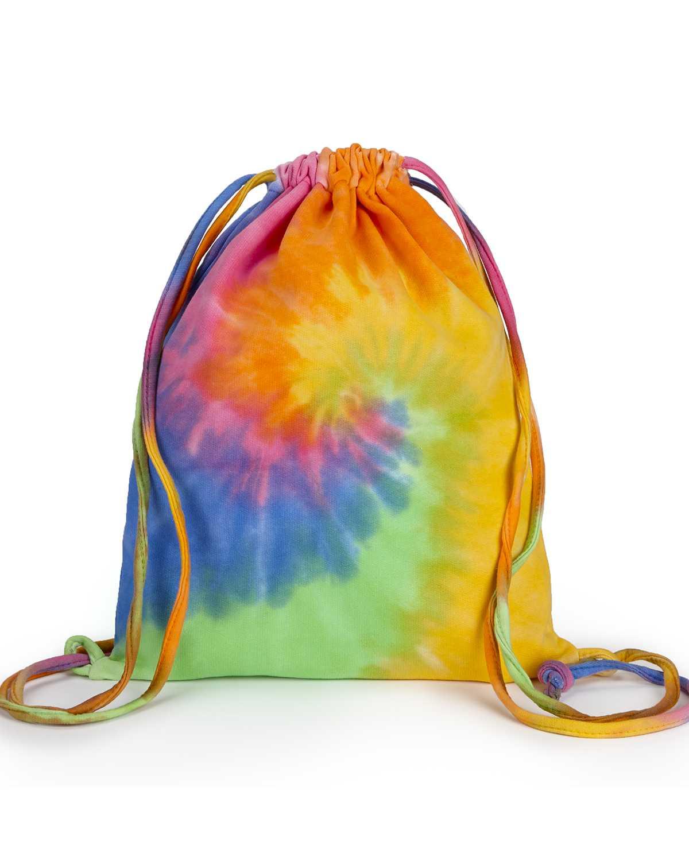 Tie Dye Cd9500 Swirl Tie Dyed Sport Pack Apparelchoice Com