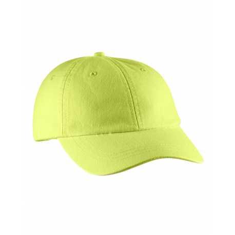 Adams LO101 Ladies' Optimum Pigment-Dyed Cap
