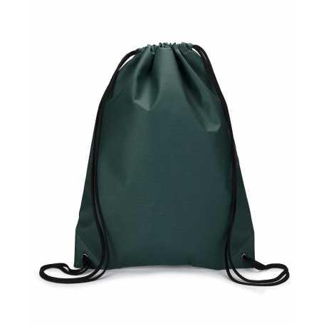 Liberty Bags LBA136 Non-Woven Drawstring