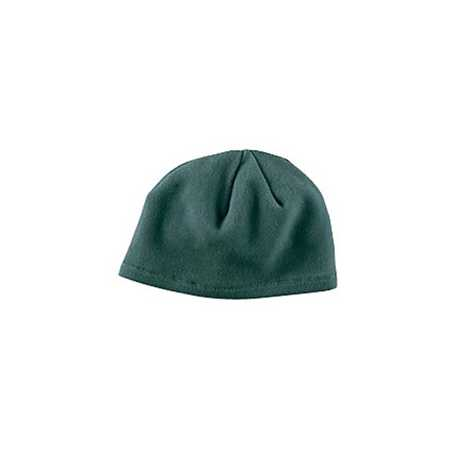Big Accessories BX013 Fleece Beanie