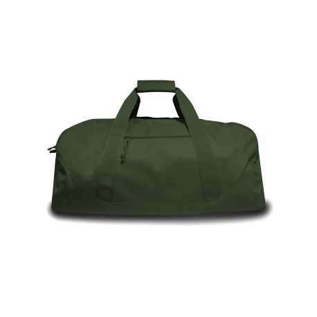 "Liberty Bags LB8823 XL Dome 27"" Duffle Bag"