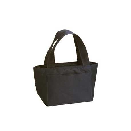 Liberty Bags 8808 Simple and Cool Cooler