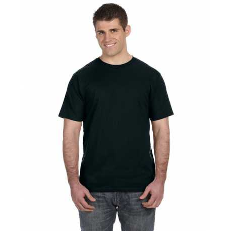 Anvil 980 Lightweight T-Shirt