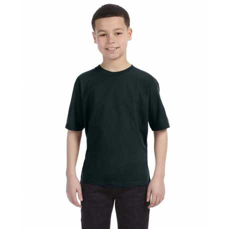 Anvil 990B Youth Lightweight T-Shirt