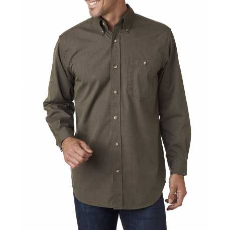 Backpacker BP7010 Men's Nailhead Woven