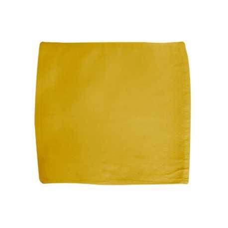 Carmel Towel Company C1515 Square Super Fan Rally Towel