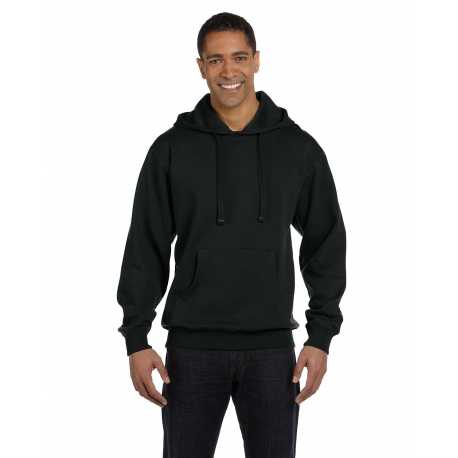 econscious EC5500 Adult 9 oz. Organic/Recycled Pullover Hood