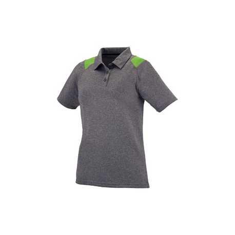 Augusta Sportswear 5403 Ladies' Torce Sport Shirt
