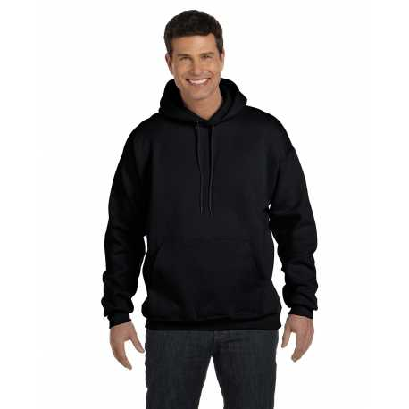 Hanes F170 9.7 oz. Ultimate Cotton 90/10 Pullover Hood