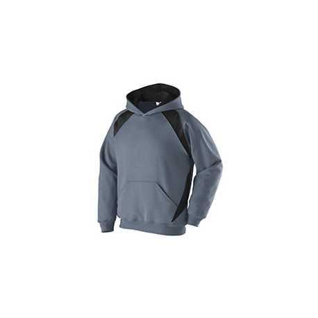 Augusta Sportswear 5451 Youth Circuit Hoody