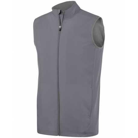 Augusta Sportswear AG3313 Unisex Preeminent Vest
