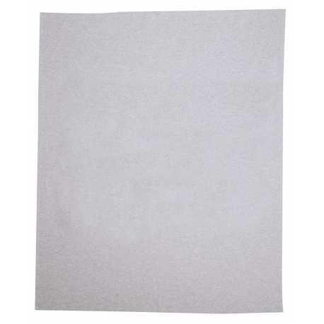 Pro Towels SWB5060 Sweatshirt Kanata Blanket