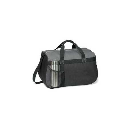 Gemline GL7001 Sequel Sport Bag