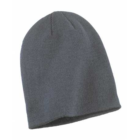 Big Accessories BA519 Slouch Beanie