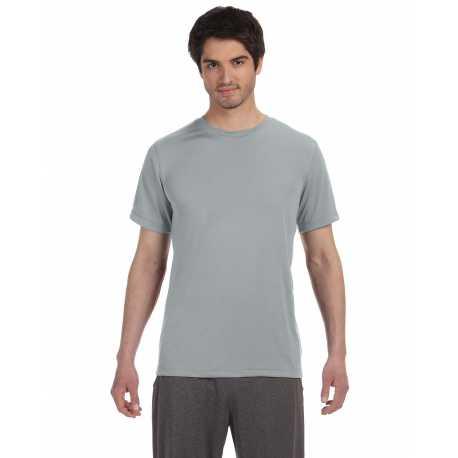 All Sport M1006 Unisex Short-Sleeve T-Shirt